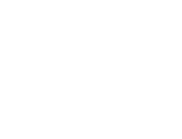 Worldtrader24 – global Car Network