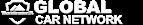 Worldtrader24.de – global Car Network